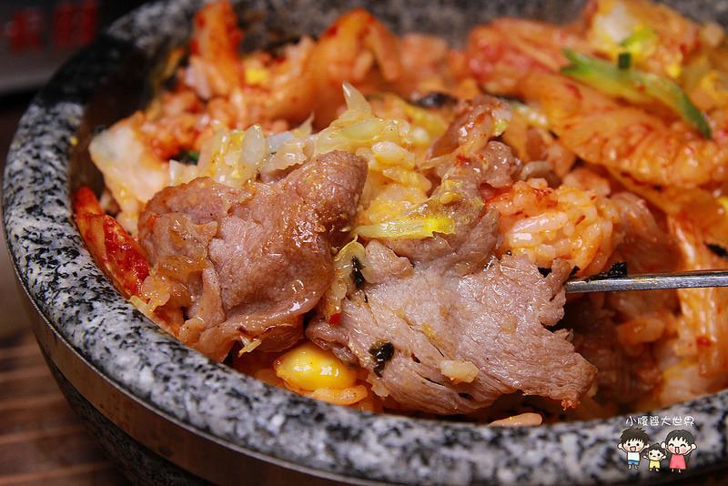 台中章魚燒 073