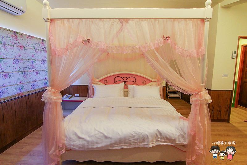 雲林粉紅城堡 030