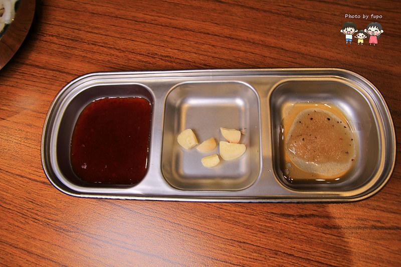 嘉義韓國料理 036