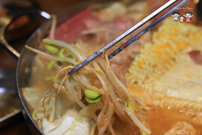嘉義韓國料理 063