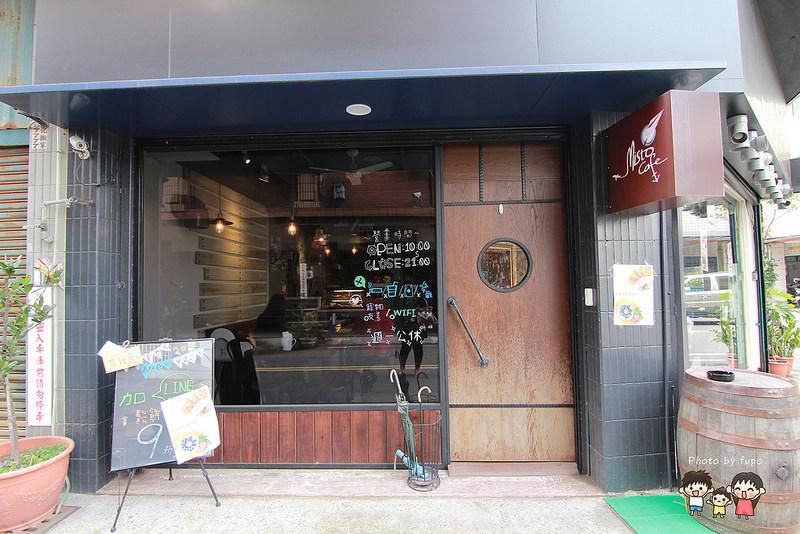 海賊王主題餐廳 003