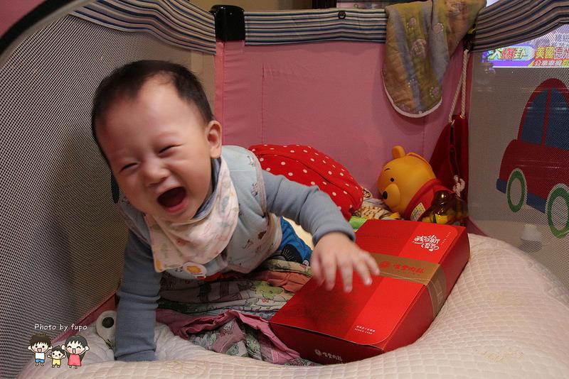 嬰兒肉鬆 003