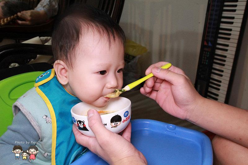 嬰兒肉鬆 022
