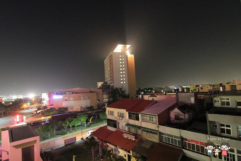澄悅商旅鹿港 027