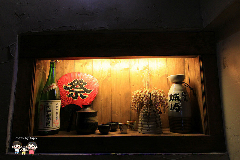 彰化美食 蒸鍋 052