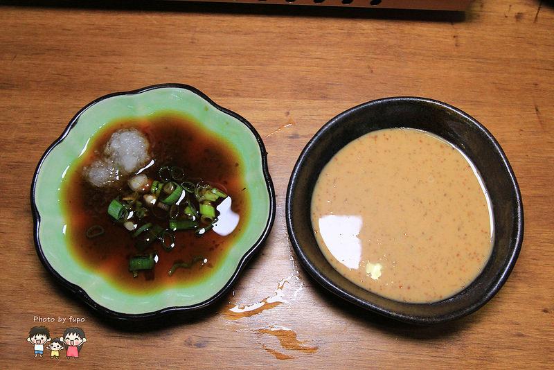 彰化美食 蒸鍋 018