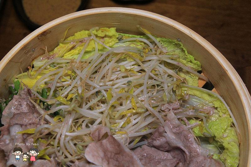 彰化美食 蒸鍋 028
