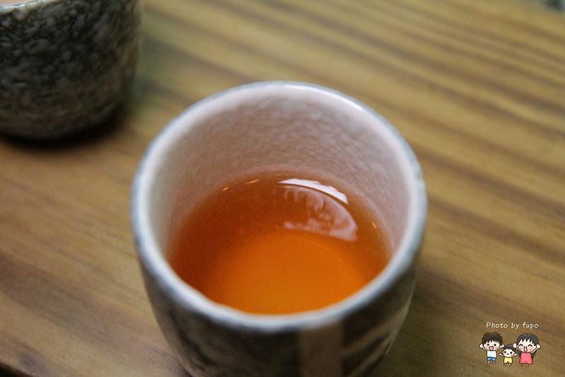 彰化隱藏甜點 小食糖 051