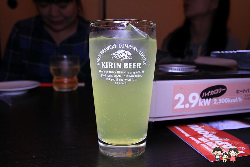 金澤町屋料理 011