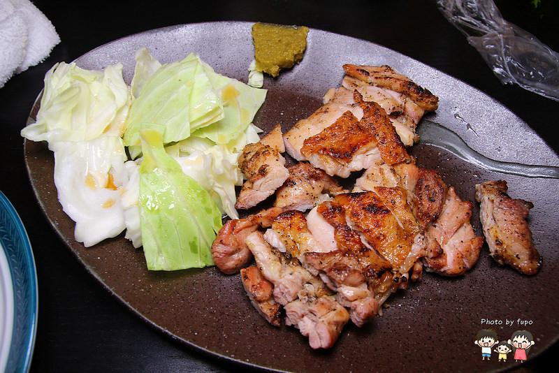 金澤町屋料理 035