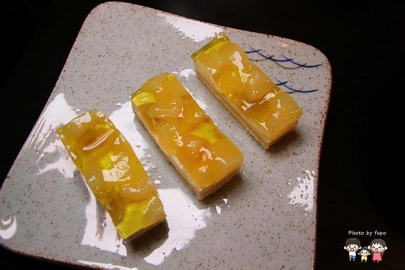 金澤町屋料理 039