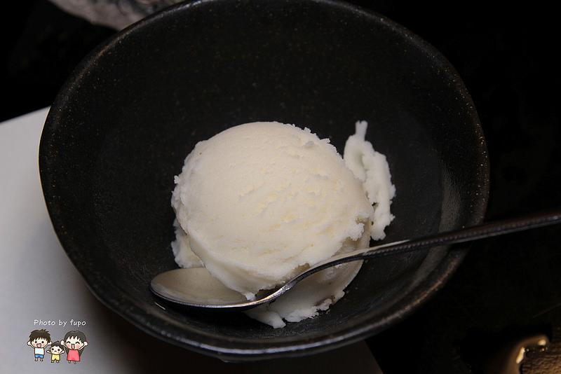 小江戶川越鰻魚飯 045