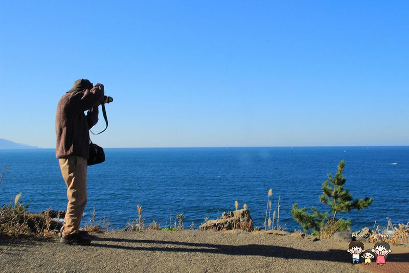 日本福井景點 038