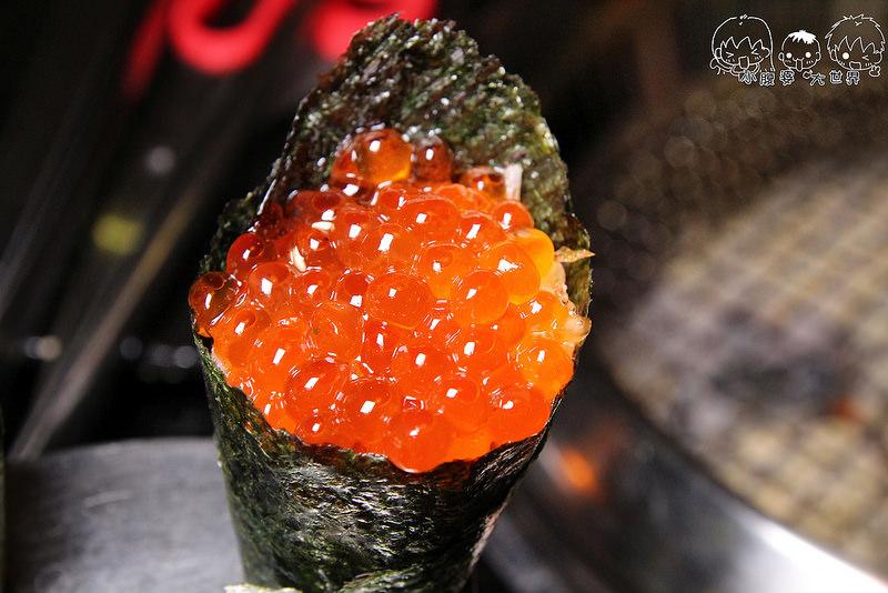 台中帝王蟹吃到飽3 014