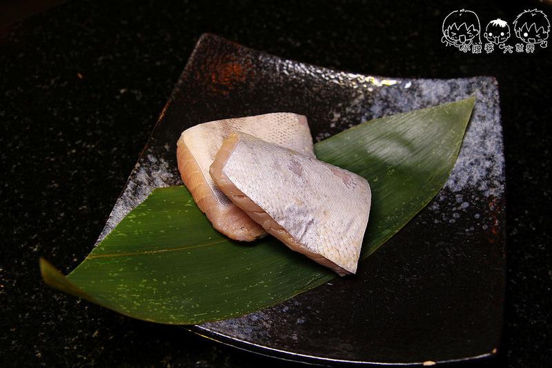 台中帝王蟹吃到飽3 030