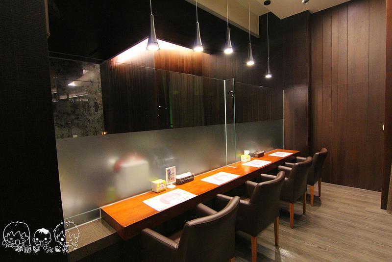 員林親子餐廳 095