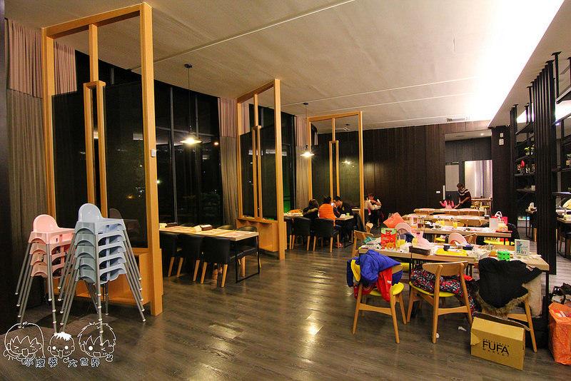 員林親子餐廳 099