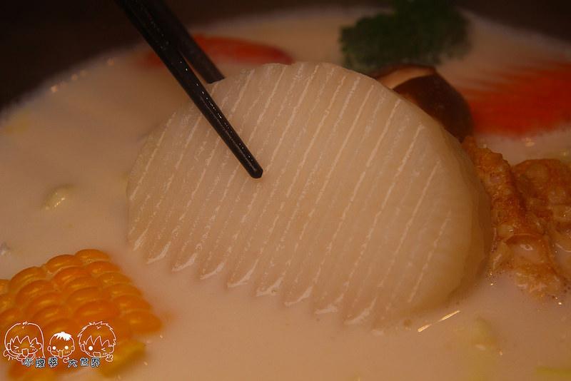 員林親子餐廳 061