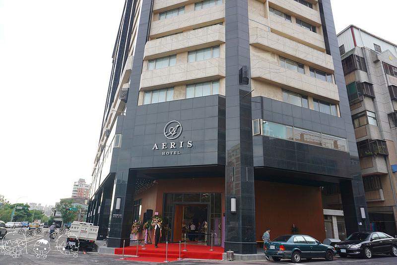 飯店 0002