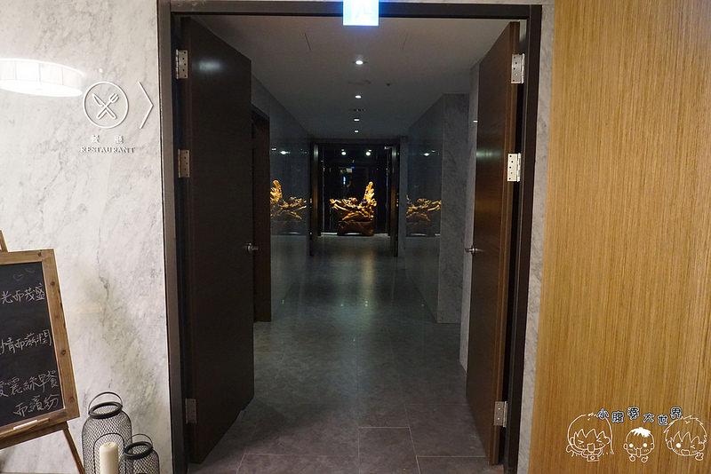 飯店 1047