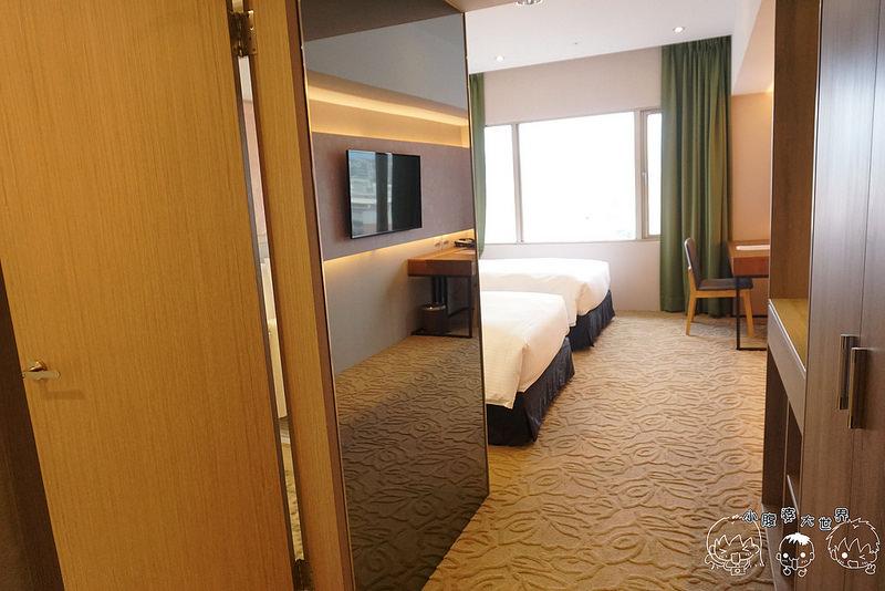 飯店 1004