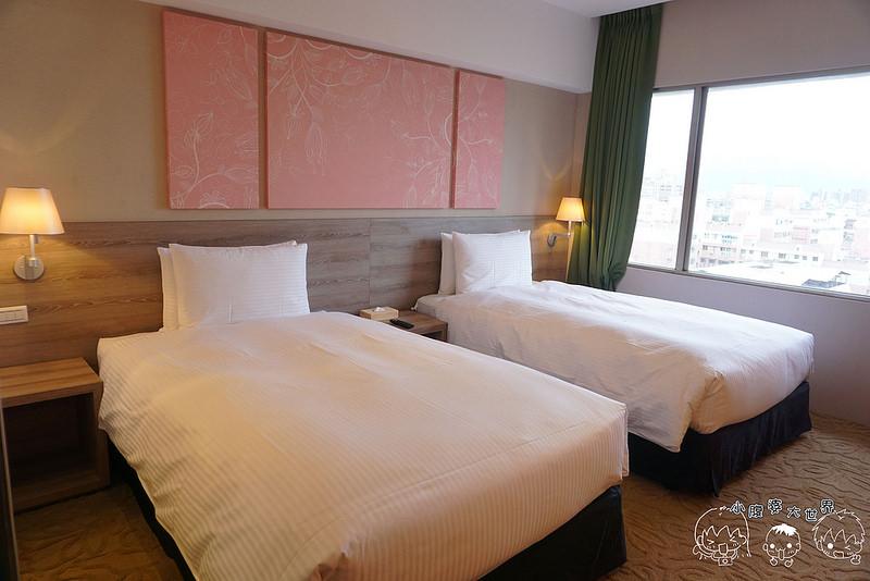 飯店 1028