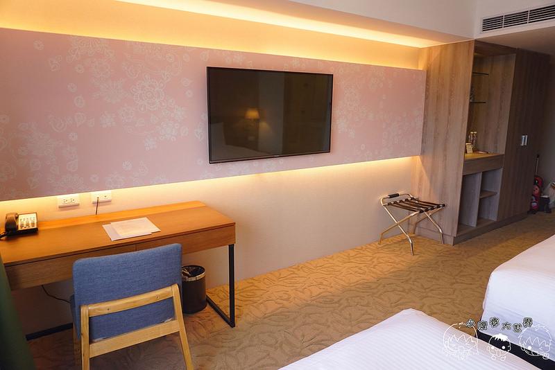 飯店 1033