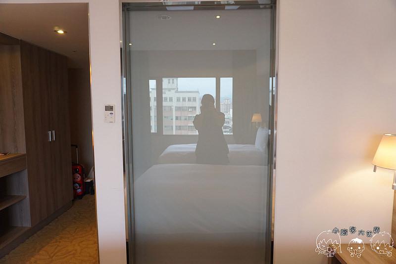 飯店 1040