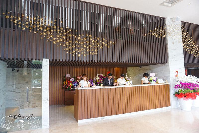 飯店 0041