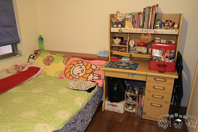 房間 016