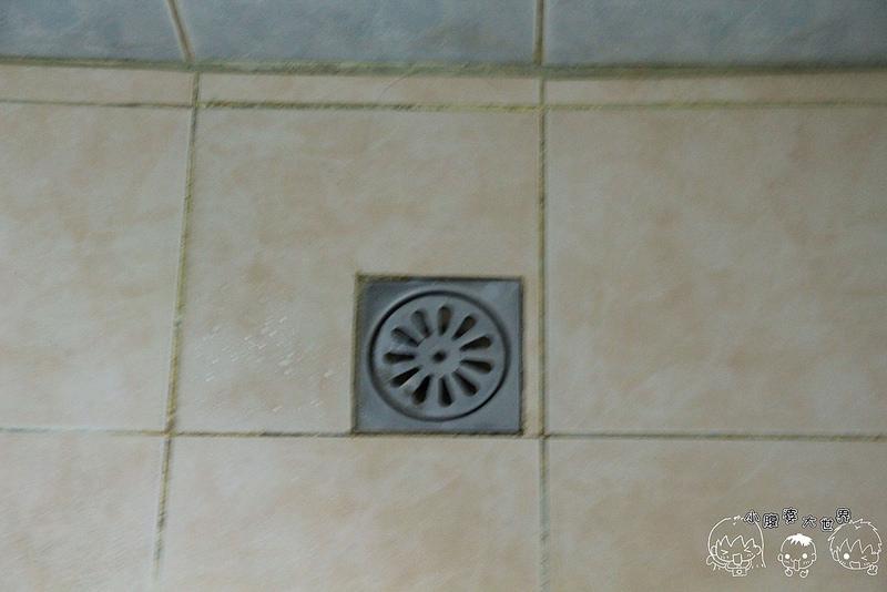 廁所 006