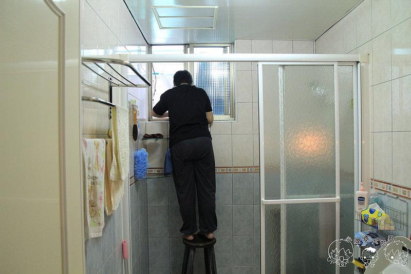 廁所 008