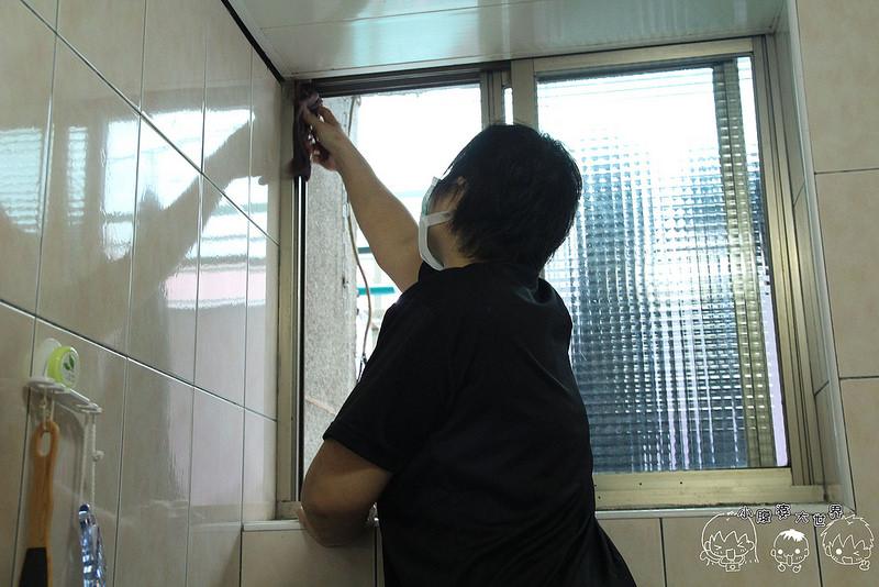 廁所 009