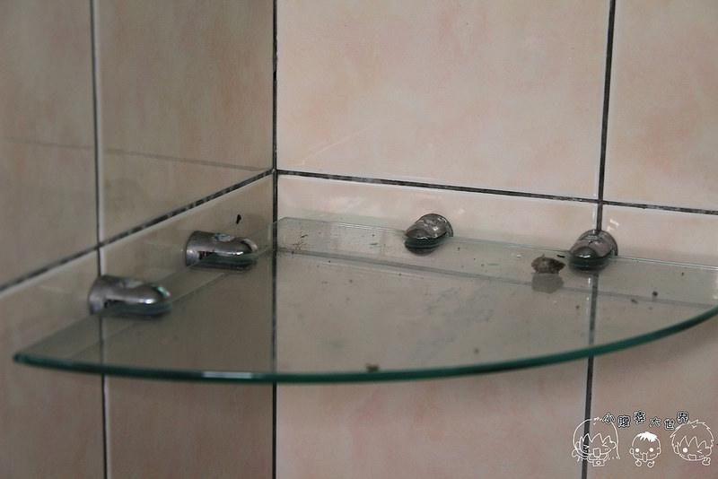 廁所 014