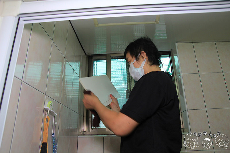 廁所 017