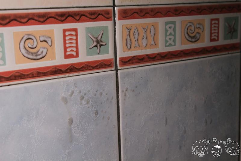 廁所 022