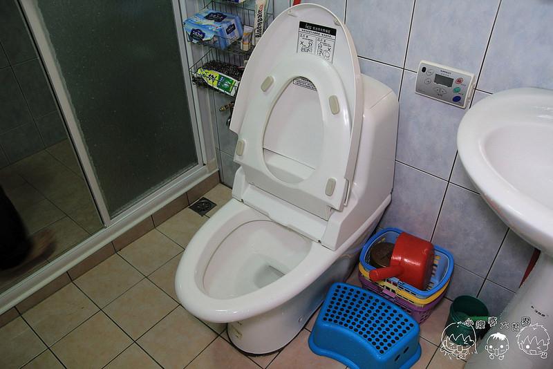 廁所 029
