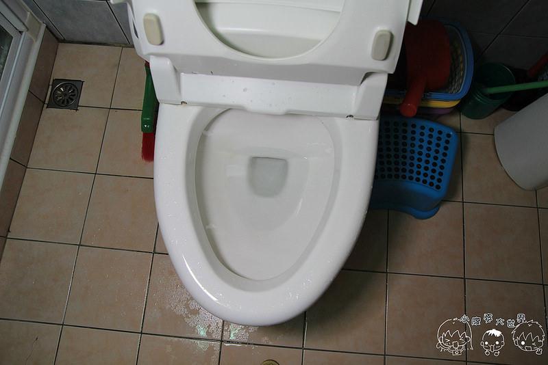廁所 030