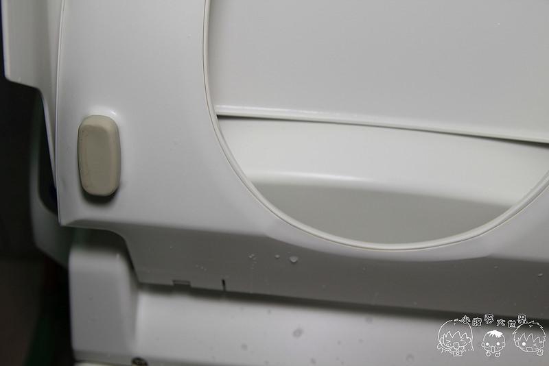 廁所 032