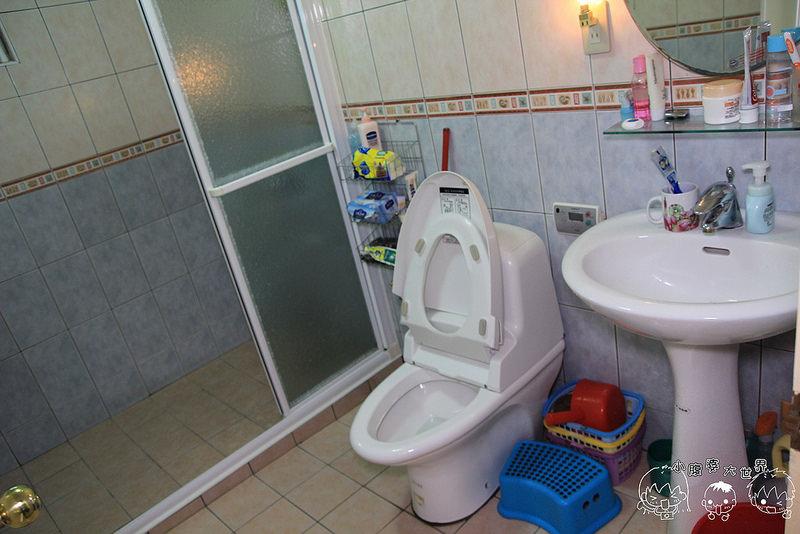 廁所 033