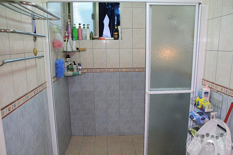 廁所 034