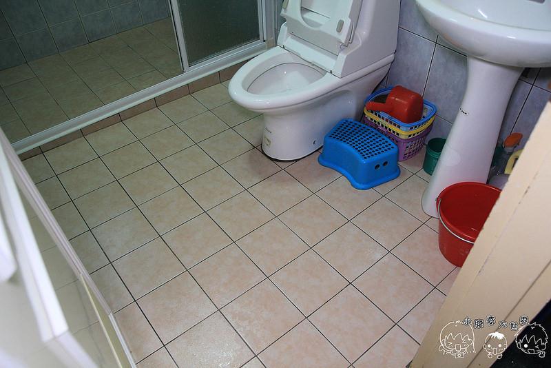 廁所 035