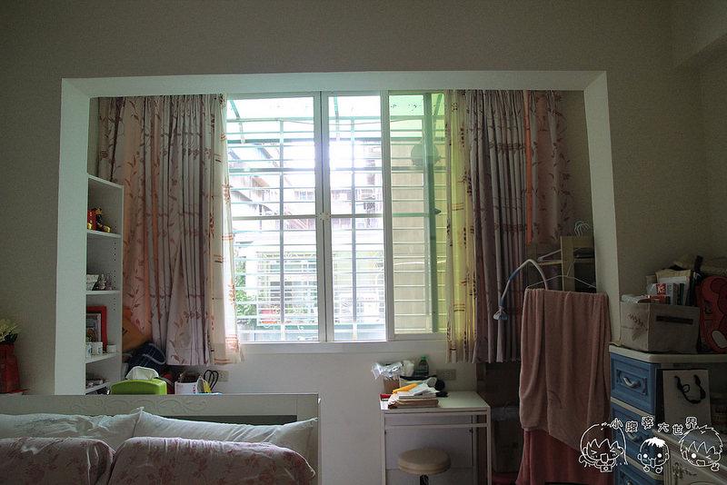 窗台 003