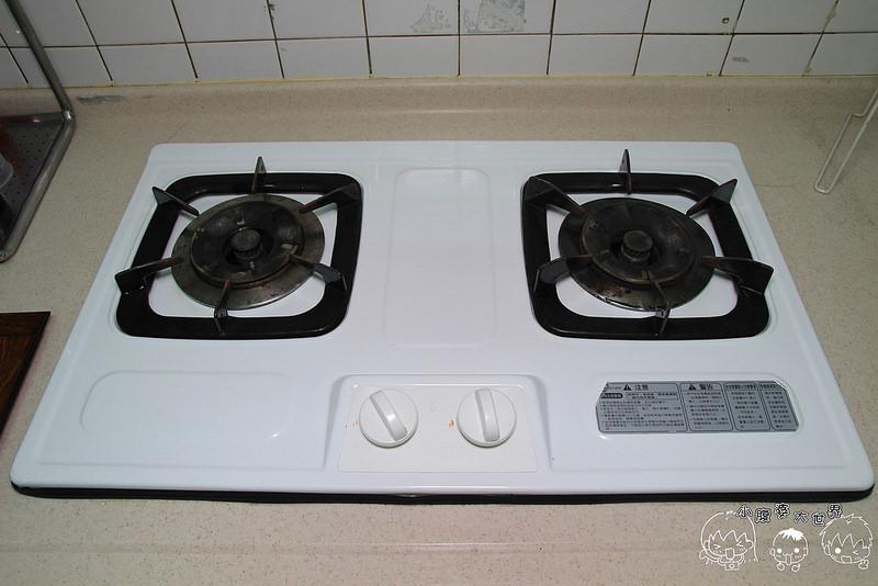 廚房 017