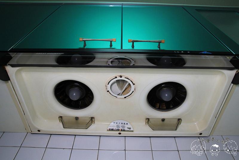 廚房 022