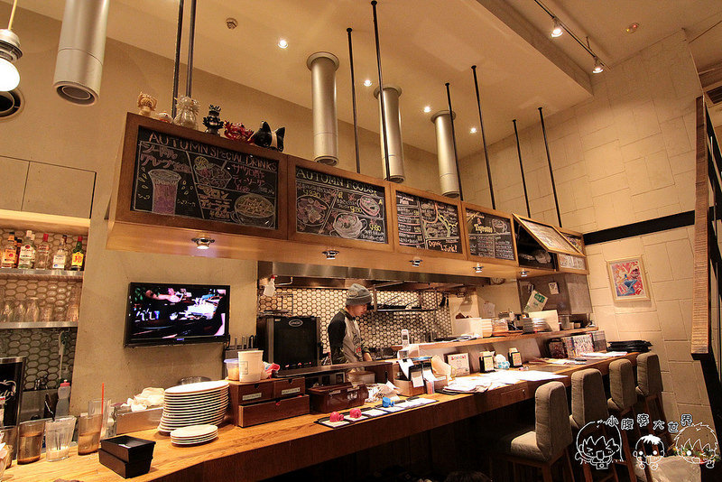 cafe 011