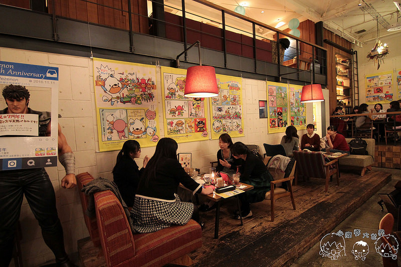 cafe 029