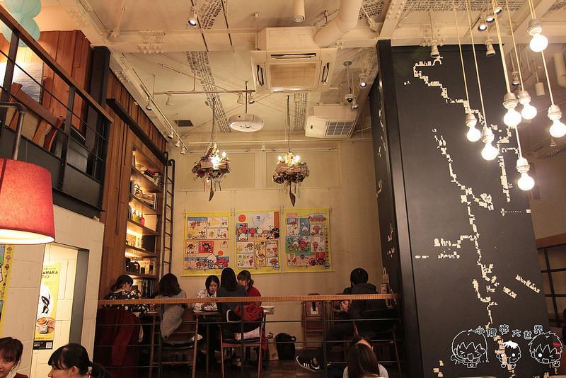 cafe 031