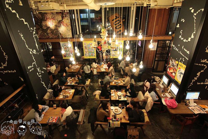 cafe2 004