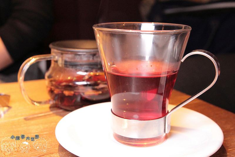 cafe2 024